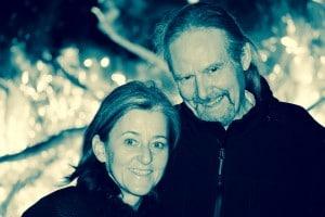 Dirk Marivoet & Elisabeth Renner